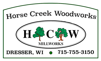 Horse Creek Woodworks